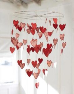 Simple-Valentines-day-decoration-idea