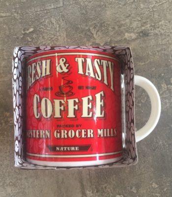 Hrneček Coffee